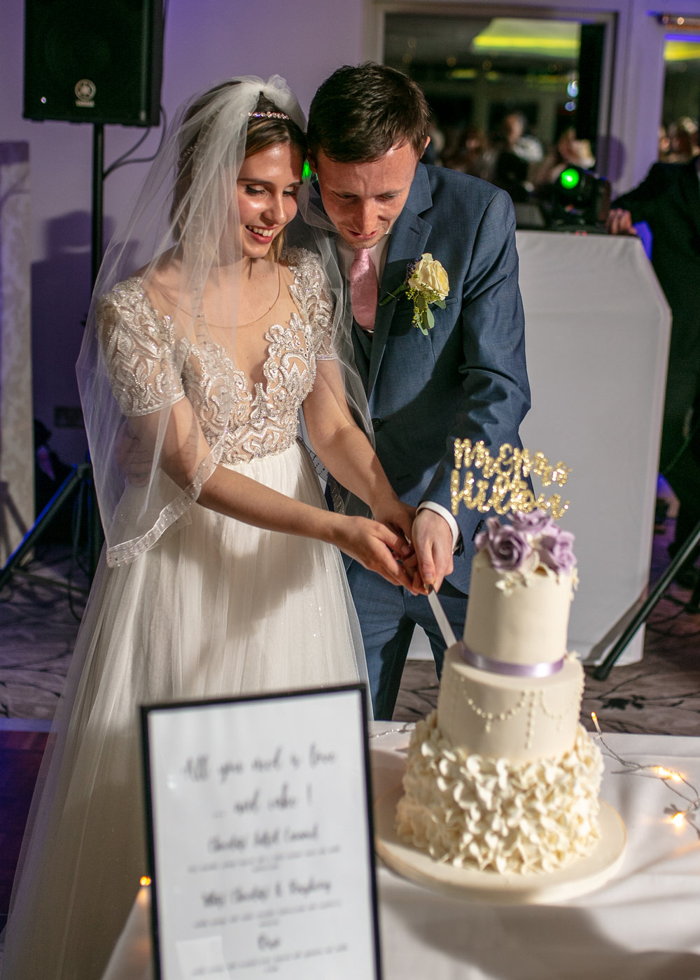 Charringworth-Manor-Wedding-Photography49.jpg