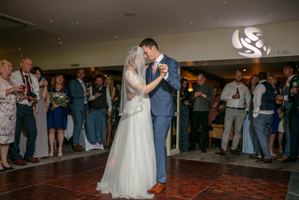 Charringworth-Manor-Wedding-Photography50.jpg