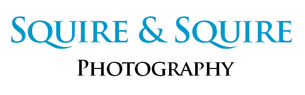 Squire & Squire Photography - Photographer Warwickshire