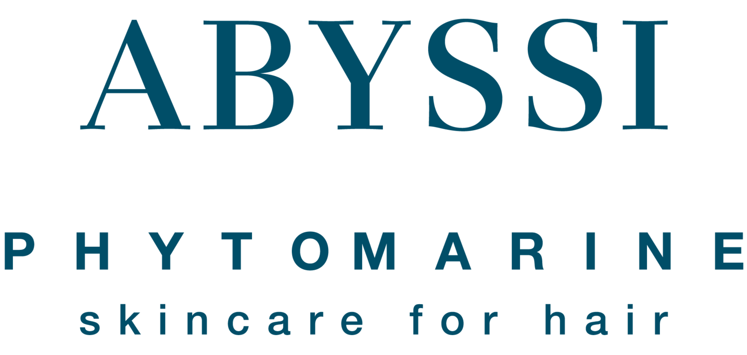 ABYSSI - PHYTO MARINE & BOTANICAL HAIR CARE