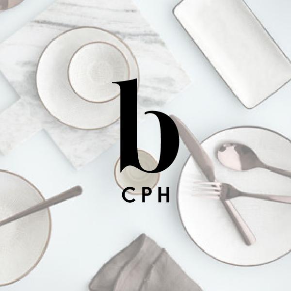 logo.blocks-03.jpg