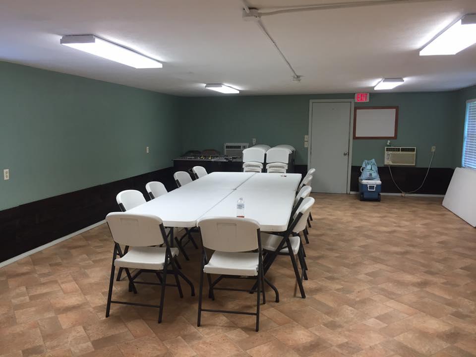 meeting area.jpg