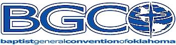 BGCO-2.png