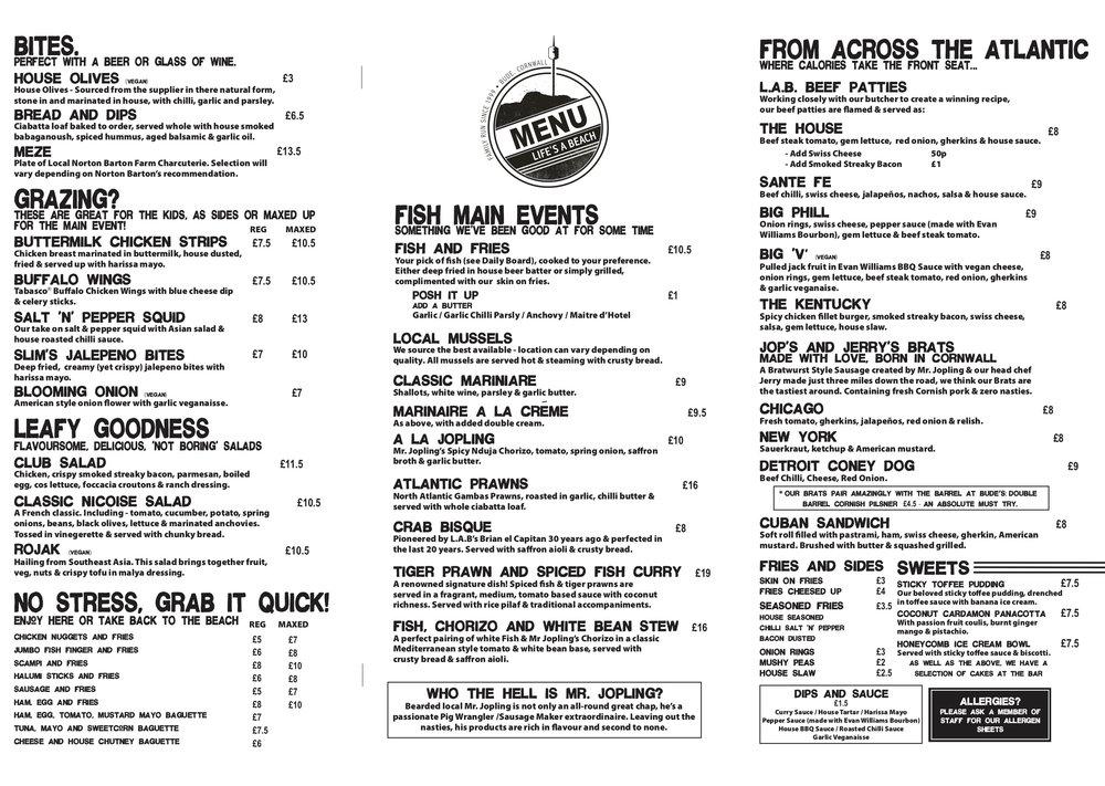 menu food jpg.jpg