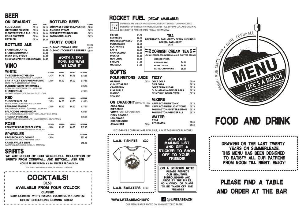 drinks menu copy.jpg