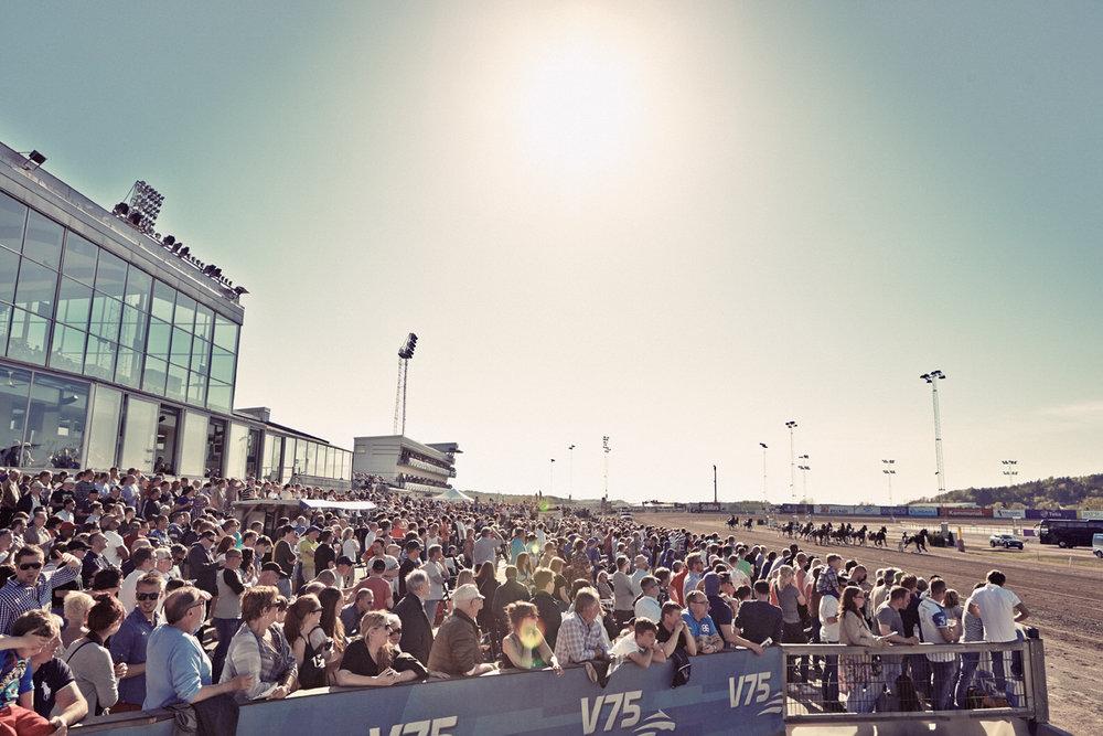 ÅbyTravet - Åbytravet är numera Europas modernaste trav- och ridsportsanläggning som årligen lockar runt 100 000 gäster. Åbytravet driver också de två större restaurangerna på Åby Arena och konferensanläggningen med 15 nya eller nyrenoverade lokaler.