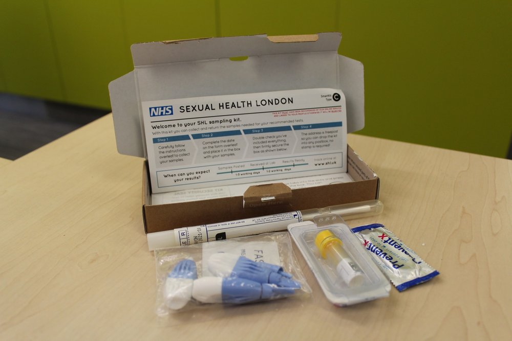 STI home testing kits.jpg