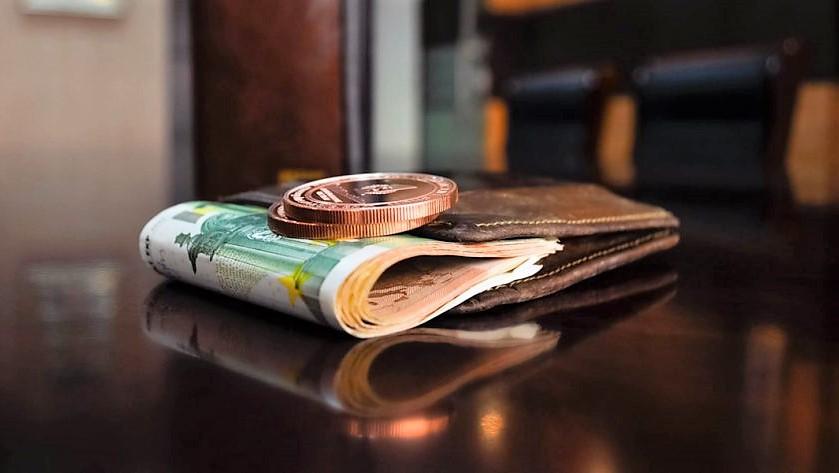 money meaning.jpg