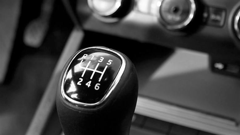 First Gear.jpg