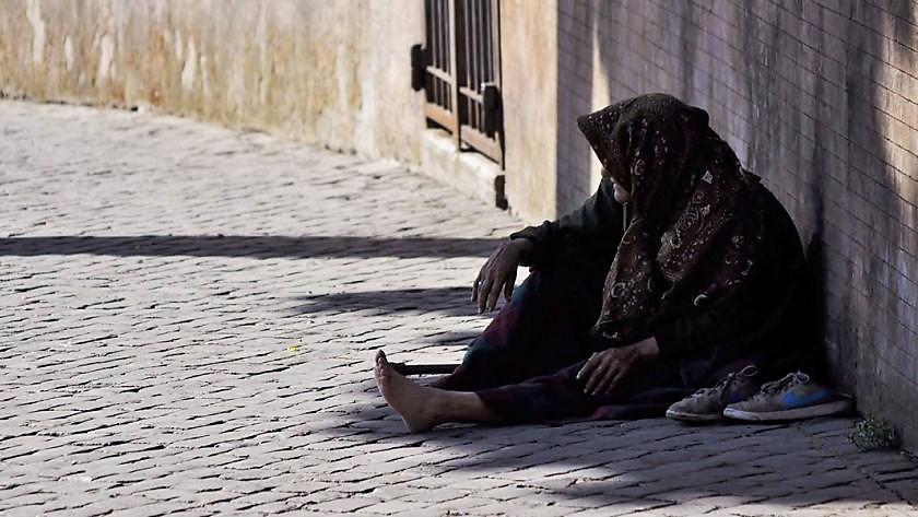world poverty.jpg