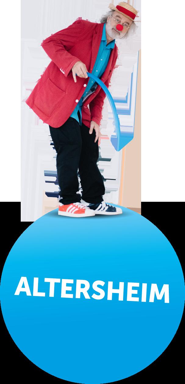 altersheim - mit titel.png