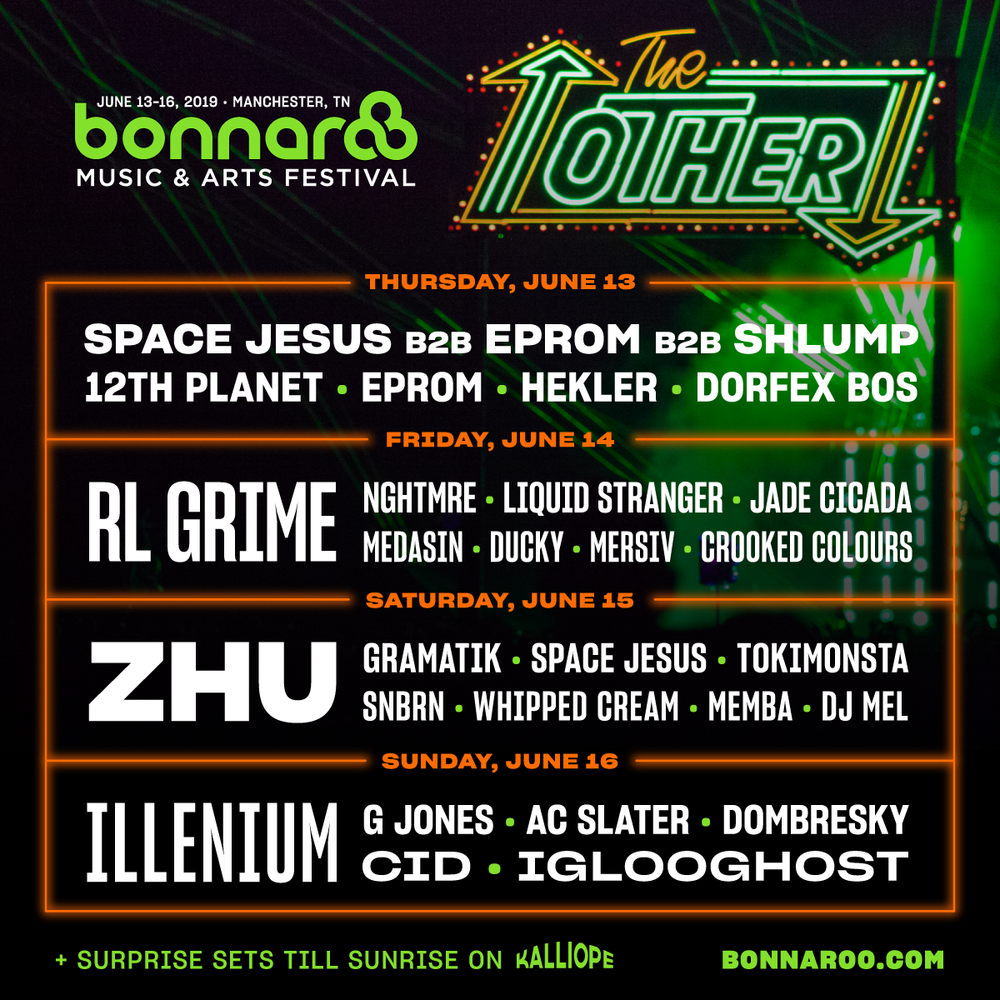bonnaroo other tent.png