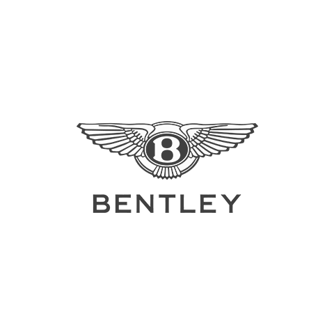 brand-logos-bentley.png