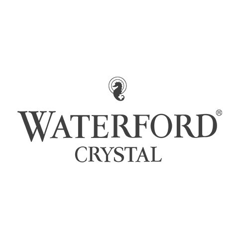 brand-logos-waterford.png
