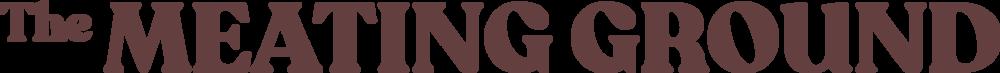 TMG_L_PMS-1817.png