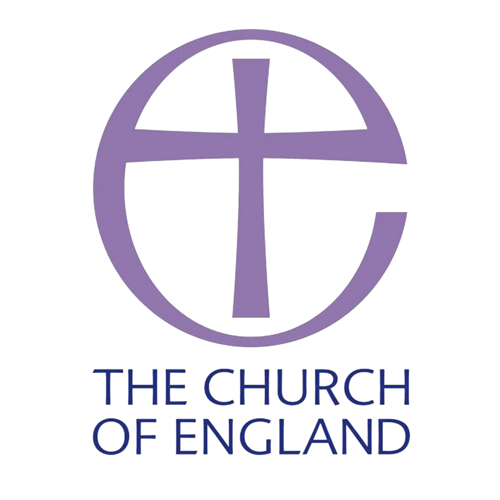 BroomeJenkins-The-Church-of-England-logo-2-new.png