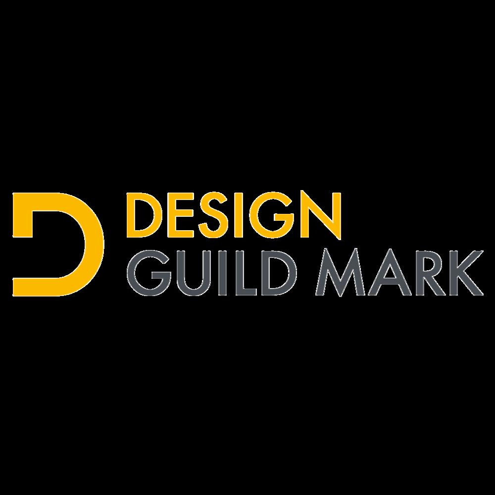 BroomeJenkins-Design-Guild-Mark-Logo-s-new.png