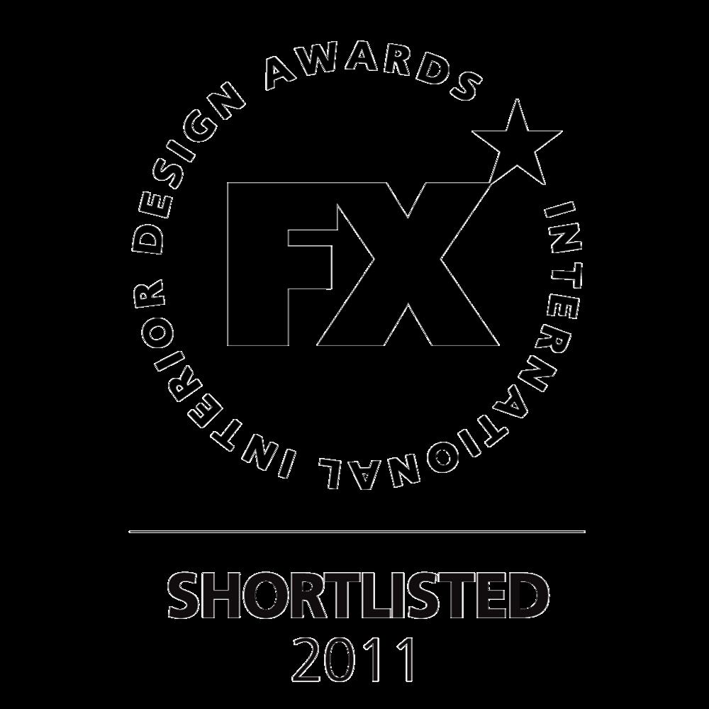 BroomeJenkins-FXAwards_Shortlist-Meet-U-new.png