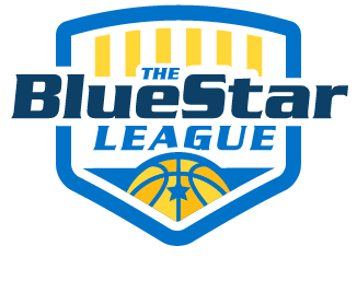 Blue Star Travel Teams