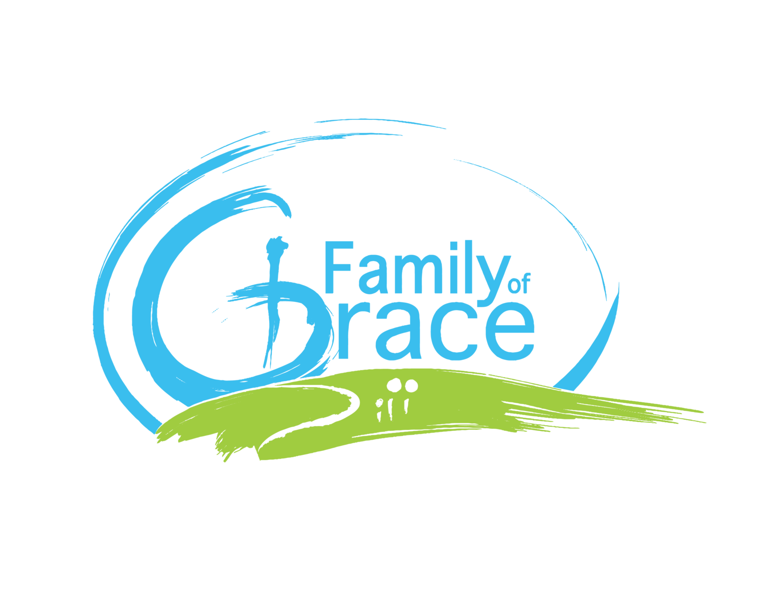 FAMILY OF GRACE CHURCH