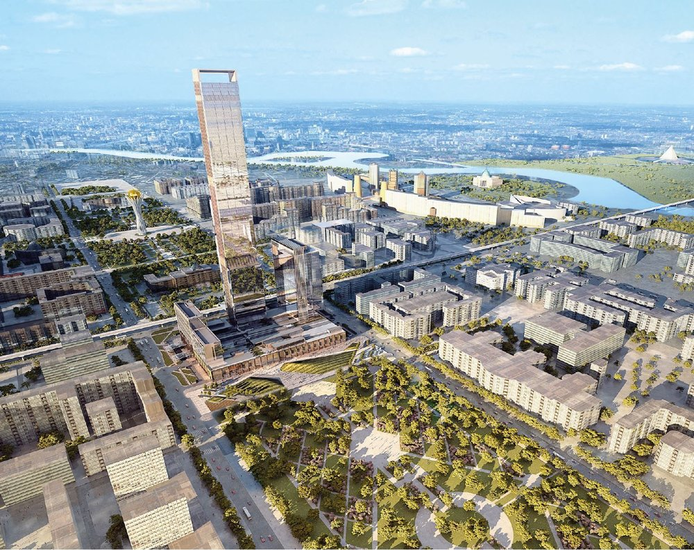 Abu Dhabi Plaza screengrab 1 (2).jpg