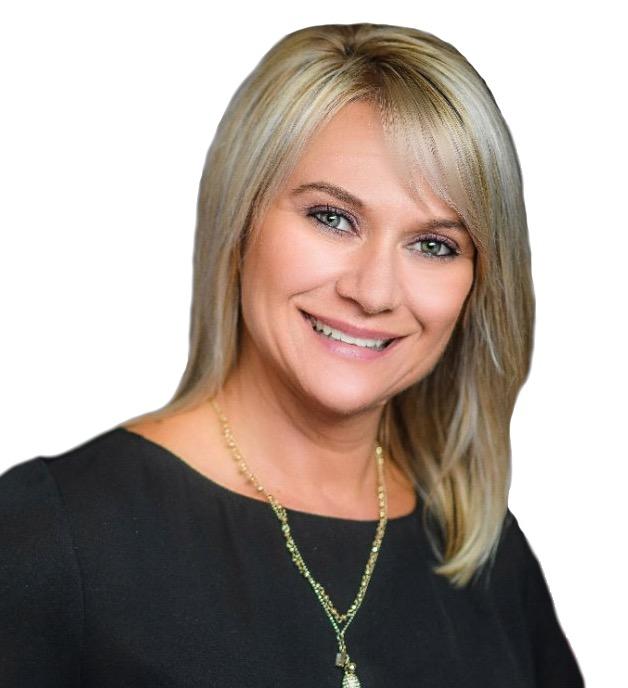 Christina Serger.JPG