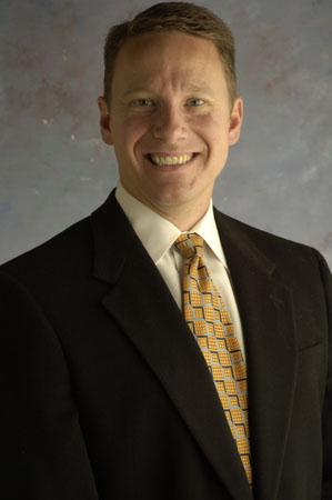 Jim Palmer headshot.jpg