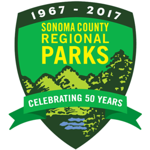 Sonoma+County+Regional+Park.png