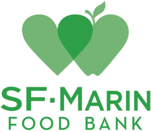 SF+Marin+Food+Bank.png