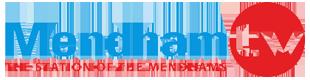 mendham-tv-logo.png