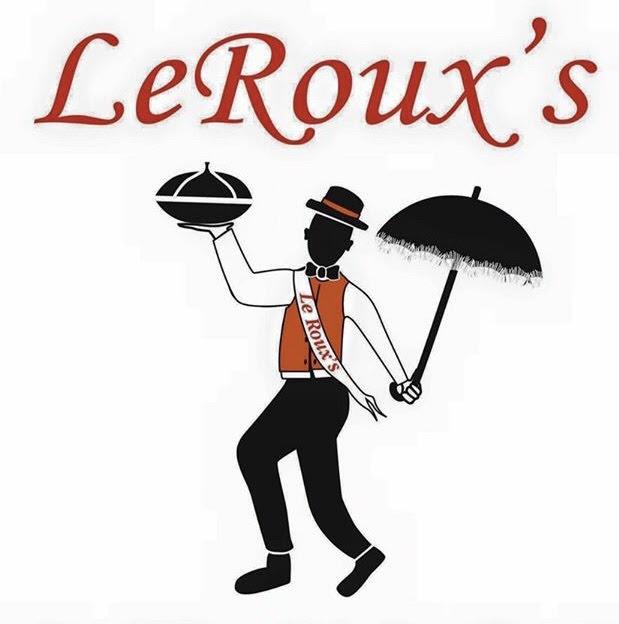 LeRoux's Soul Food & Seafood