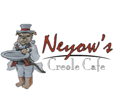 Neyow's