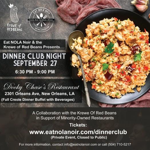 dinnerclub1.jpg