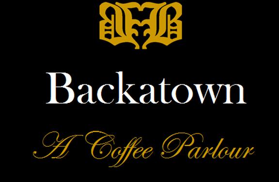 Backatown