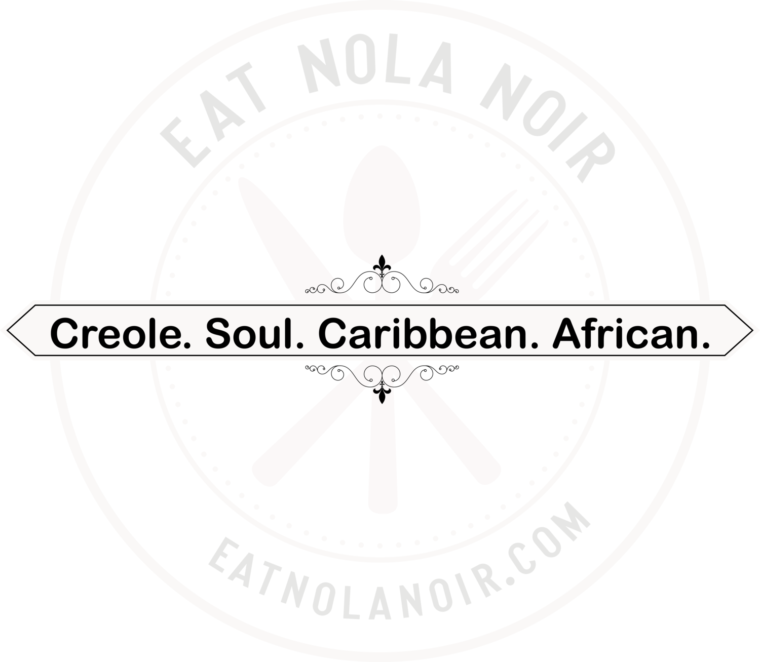 New Orleans black restaurant week