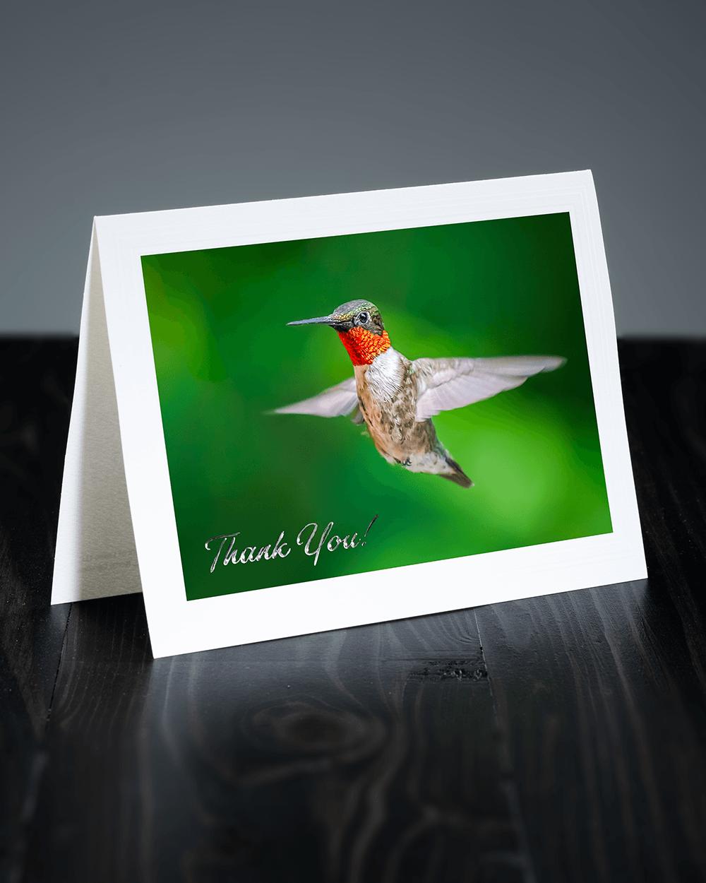 Handmade Greeting Cards | Lavilo®