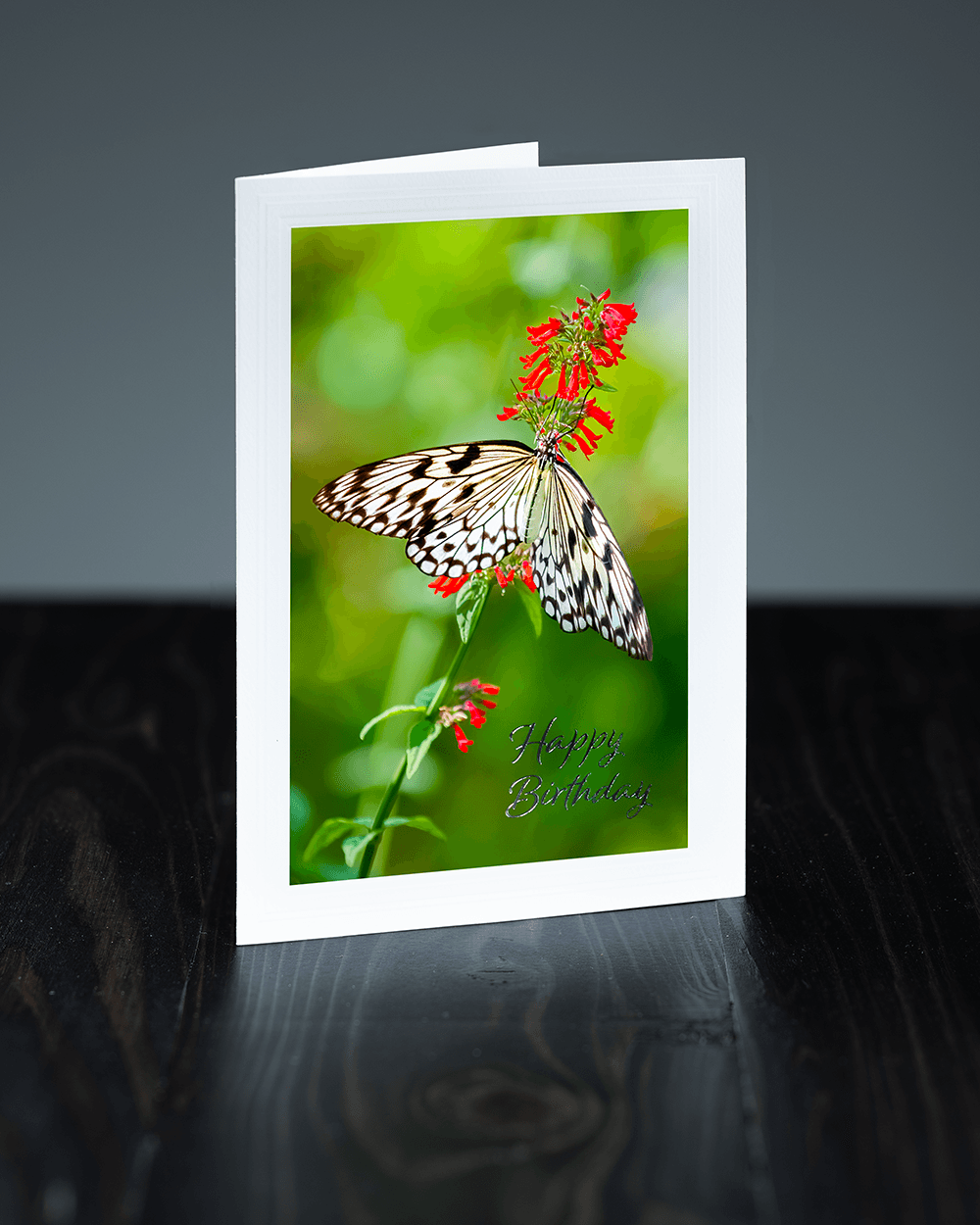 Handmade Greeting Cards | Lavilo®