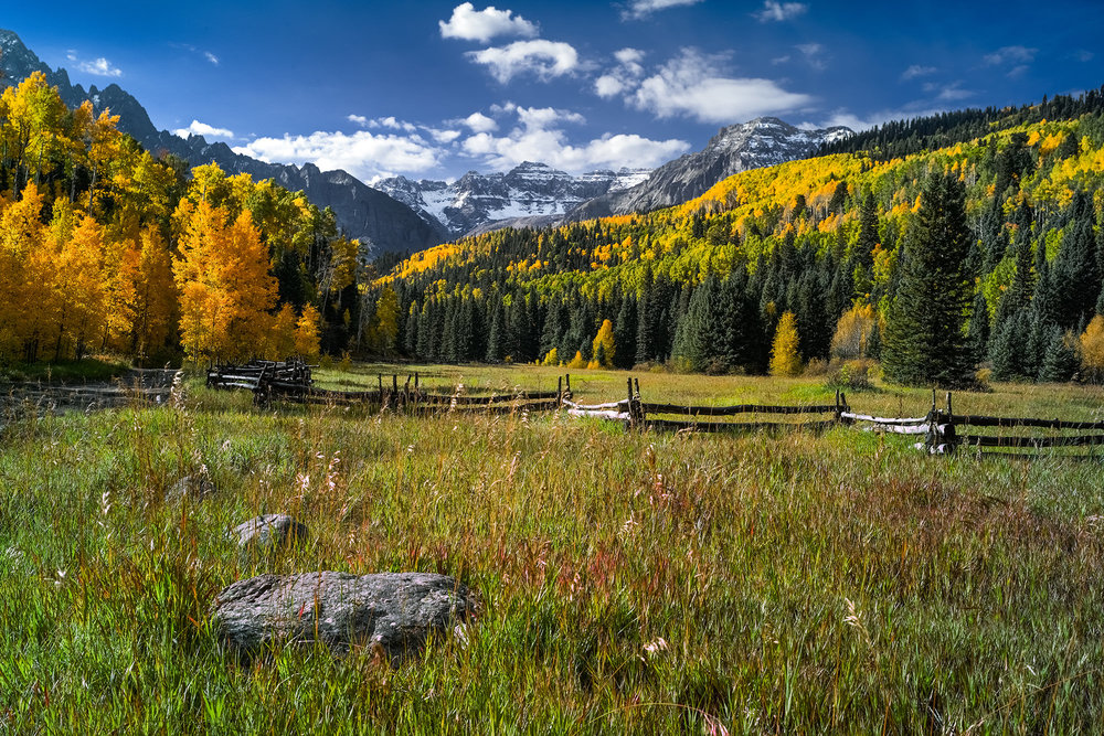 Meadow-On-CR&.jpg