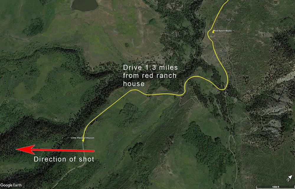 Google Map Zoom Medium.jpg