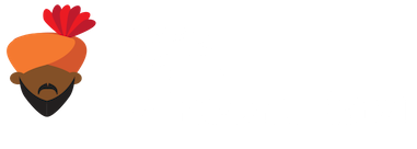 Stichting Paul Vincent