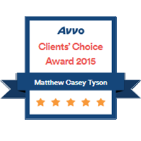 Clients Choice 2015 (200px).png