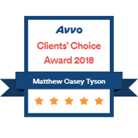 Clients Choice 2018 (200px).png