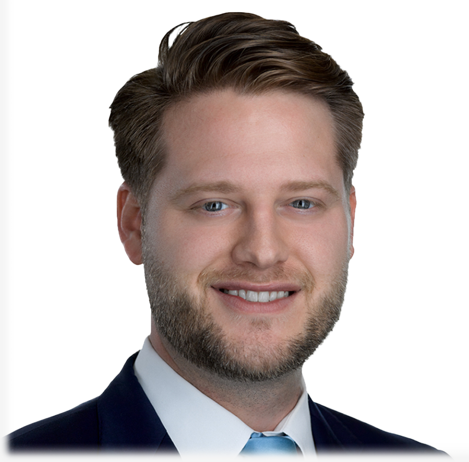 houston attorney family law lawyer divorce child custody modification Law Office of Matt Tyson