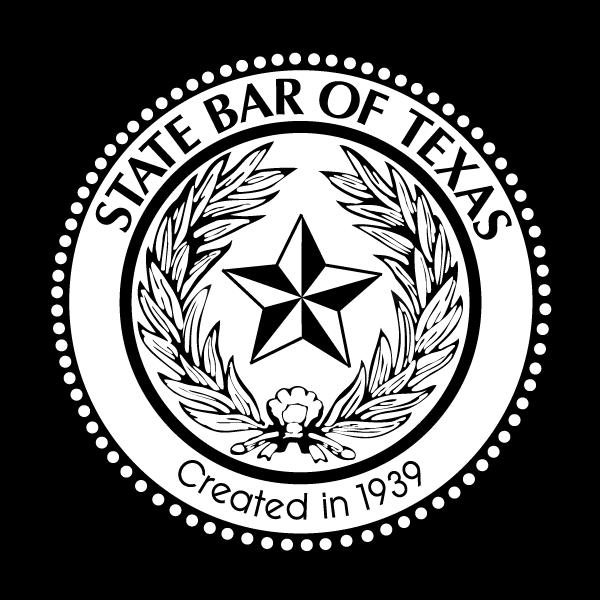 State-Bar-of-Texas-logo v2.png