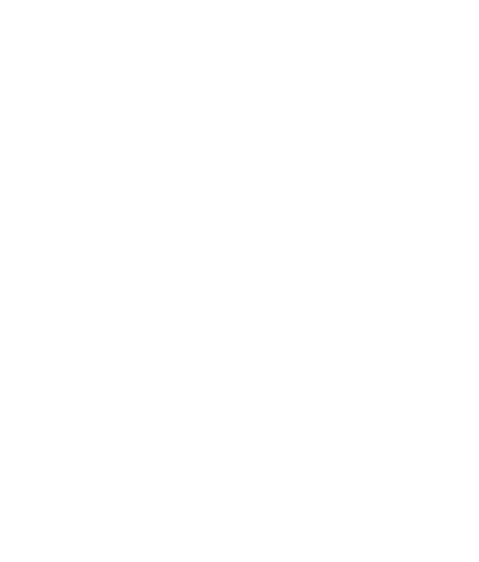 The Screen works®