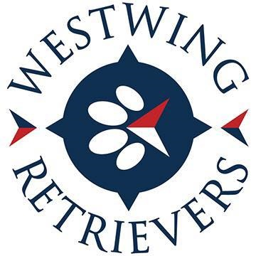 Westwing Retrievers