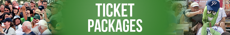TicketPackages_Header (1).png