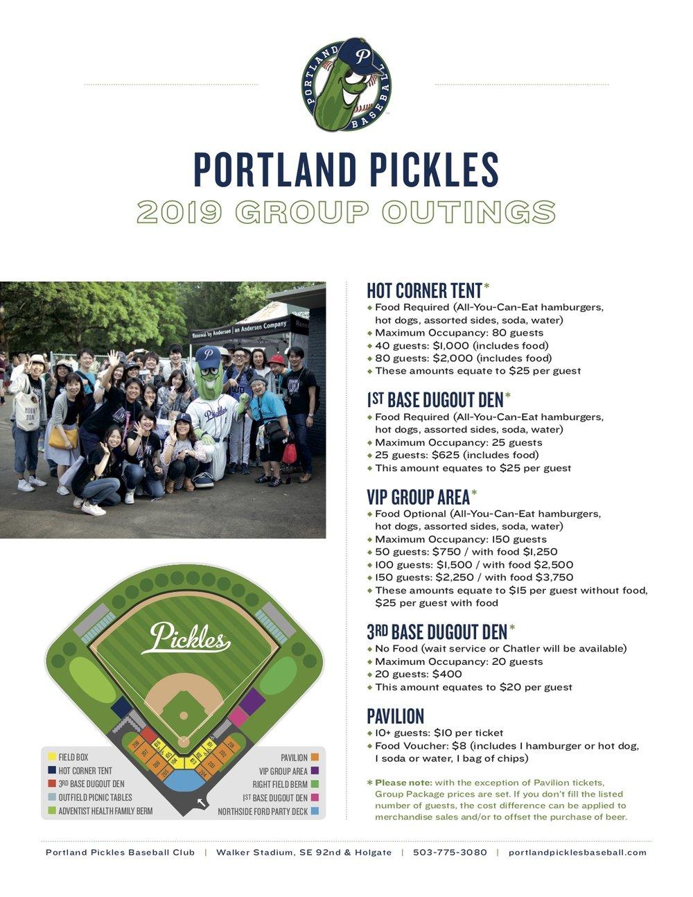 2019 Portland Pickles Group Outings  (1).jpg