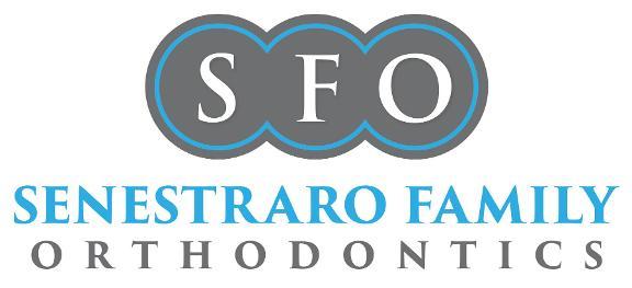 SFO logo.jpeg