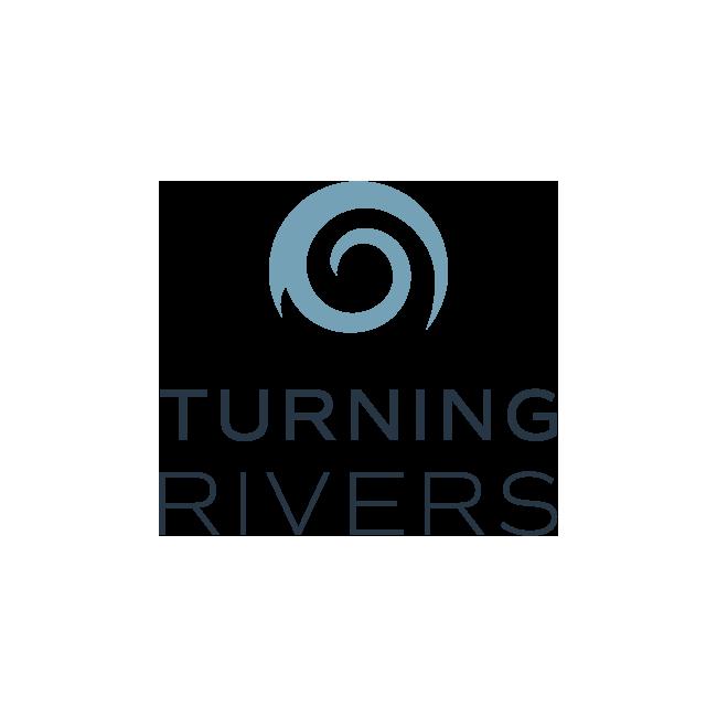TR_Logo_650x650.png